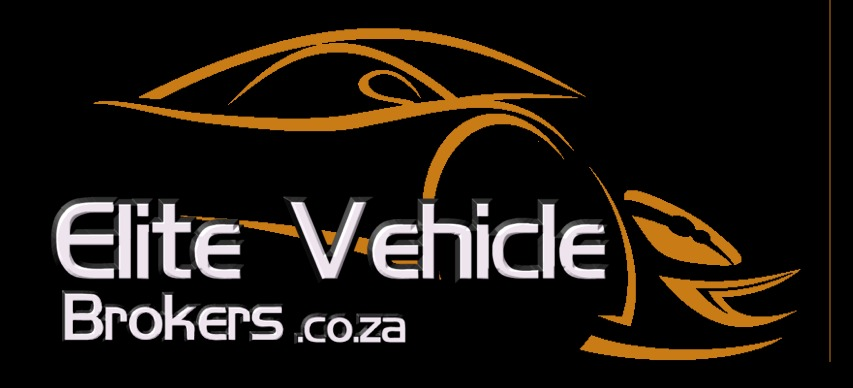 Elite Vehicle Brokers